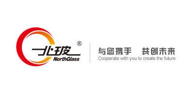 North Glass