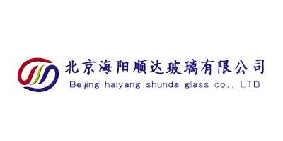 Haiyangshunda